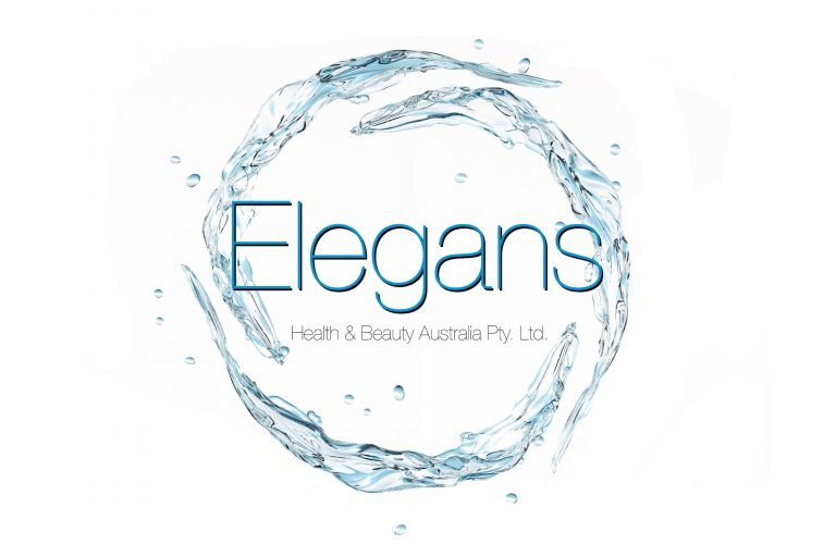 Elegans Beauty Supplies Sydney