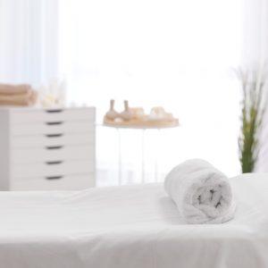 Furniture & Equipment