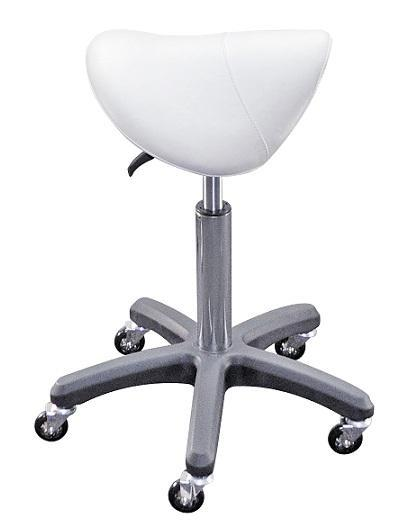 beauty stool for salon
