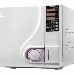 beauty salon sterilising equipment