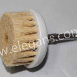 Brush Acc