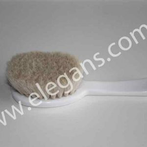 goats hair brush