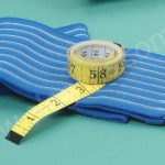elastic body straps for beauty salon
