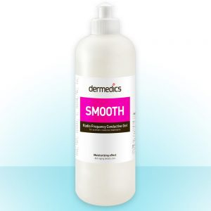conductive smooth gel