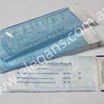sterilising pouches